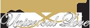 目標達成の加速テクノロジー*意識投影術*メンタル資産*アゲリッチ*成功人間プロデュース